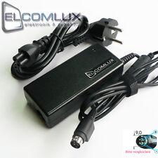 AC Adapter Netzteil für TFT Monitor 12V 5A 4Pin