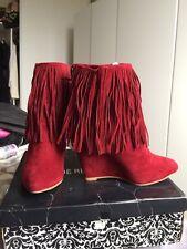 Republic LA Boots