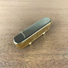 Telecaster Pickup Cover - Gold Plated - GP-TBGP