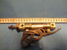 SMC  20-CDM2BZ20-50A-H7A1