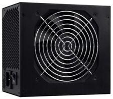 FSP Hyper M 600 Watt ATX Netzteil