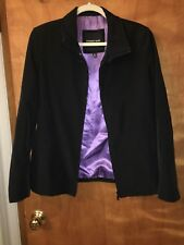 Andrew Marc Womens Jacket (M)
