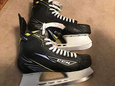 Mens Hockey Skates Size 12