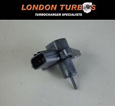 Citroen DS3 C4 C5 2.0HDI Actuator Position Sensor for Garrett Turbocharger NEW