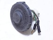 honda acura cap reserve tank brake  master cylinder oem 46662-s04-j01 1b517
