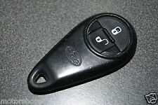 05-08 OEM SUBARU KEY KEYLESS ENTRY REMOTE Forester Impreza NHVWB1U711