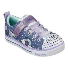 SKECHERS Shoes for Girls for sale | eBay