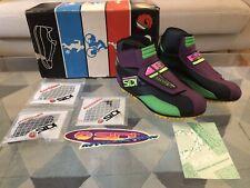Sidi Mtb Schuhe in Fahrrad Herrenschuhe günstig kaufen | eBay