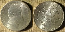 Austria : 1931 2 Sch.   CH.UNC  #2855   IR3733