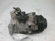 AC Compressor AWD Fits 06-13 LEXUS IS250 375791