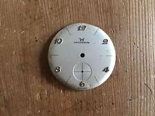 Vintage Usado - MICONOS para reloj de pulsera - Item For Collectors