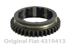 Zahnrad 1er Gang  Fiat 500 126     new gear box part