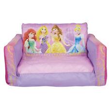 Disney Boys & Girls Christmas Furniture for Children