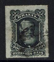 Brazil SC# 73, Used -  Lot 032717