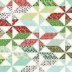 Moda 100% Cotton Craft Fabrics