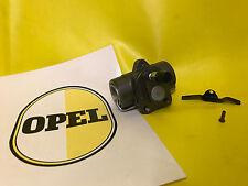 NEU Radbremszylinder Opel Blitz 1,75 + 1,9 tonner 2,5 + 2,6 Liter Bremszylinder