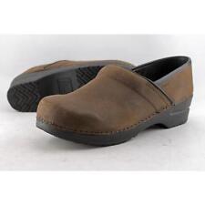 Chaussures plates et ballerines Sanita pour femme pointure 41