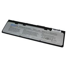 Li-Poly AKKU 7000mAh für Dell Latitude E7240 ersetzt 0W57CV 451-BBFW GVD76 VFV59