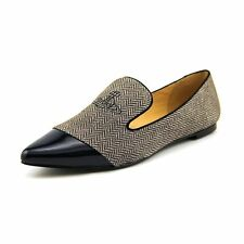 "Vivienne Westwood less than 0.5"" Flat Shoes for Women"