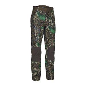 Deerhunter Cumberland Trousers Camo Reinforcement Hunting RRP £159.99 BIG SALE !