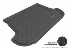 3D MAXpider for 2003-2008 Toyota Matrix Kagu Cargo Liner - Black - aceM1TY043130