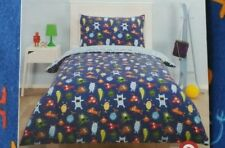 Target Pillow Case 100% Cotton Quilt Covers