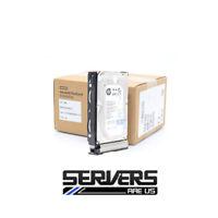 871768-B21 HPE 960GB SATA 6G 2.5' SFF SC SSD HARD DRIVE 872055-001