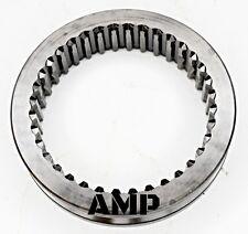 GM FORD DODGE T56 6 speed 3rd 4th gear synchronizer synchro slider sleeve