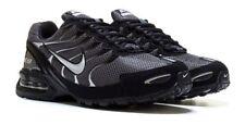 SALE! NIB Men's Nike Air Max Torch 4 IV Running Training Shoes Invigor  Black