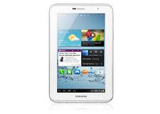 Tablets & eBook-Reader mit 3G Dongle Ready, 8GB Speicherkapazität ohne Vertrag