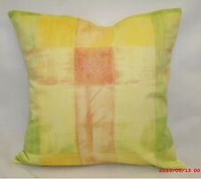 "4 x modern Cushion covers,100% cotton,16""x16"""