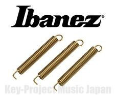 Ibanez ESPR1003 Guitar Tremolo Normal Springs New w/Tracking Number From Japan
