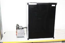 Kühlschrank für Wohnmobil ohne Eisfach WEMO 76 F 12/24 V  230 V 75L Radkasten