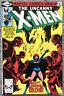 Uncanny X-Men #134 1980 1st Appearance Dark Phoenix NM 9.4 UnCertified