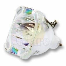 Original Bare Lamp for LG AS-LX50