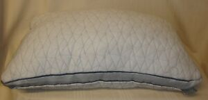 COOP HOME GOODS Eden PILLOW WITH COVER King SIZE 20X36