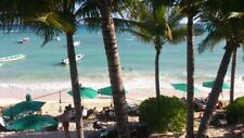 Domizil 55qm in Mexiko/Yucatanhalbinsel, 1km vom Meer