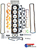 Genuine Toyota Head Gasket Set Kit - JZA80 Mk4 Supra 2JZ-GTE non-VVTi Twin Turbo