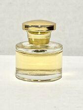GLAMOUROUS by RALPH LAUREN for WOMEN 7ml-0.25oz EDP SPLASH MINI SIZE (IB02