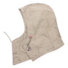 """Capuche de veste M43 """"WAC"""" US WW2  (matériel original)"""