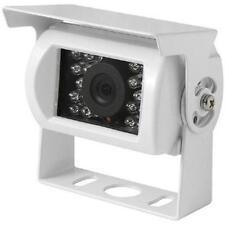 Phonocar VM269 Retrocamera universale con copertura CCD 1,4'' Bus-Camper-Truck-T
