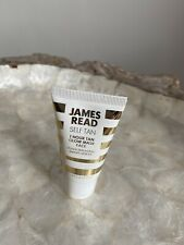 JAMES READ SELF TAN 1 HOUR TAN GLOW MASK FACE 25ml