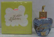 "Donna-Profumo LOLITA LEMPICKA FIRST 1ST FRAGRANCE Eau De Parfum 30 ML ""Offerta"""