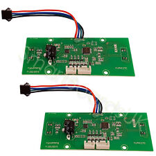 GYRO BOARD PAIR (Wired Type) Hoverboard Parts Smart Scooter Sweg Part Gyro