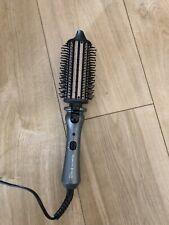remington hair straighteners keratin
