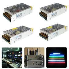 Switching Power Supply DC5/12/24V LED Power Supply Universal Transformer OK