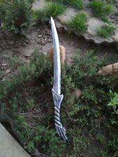 Assassins blade  Altair sword prop Cosplay comic con
