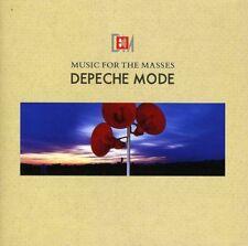 CD de musique CD single new wave depeche mode