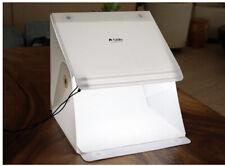 "Foldio2 (15"" All-in-one Portable Foldable Light Photo Shooting Studio Box)"