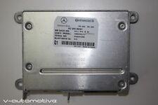 2006 Mercedes W164 ML CLASSE / Bluetooth Module de contrôle a2118701885